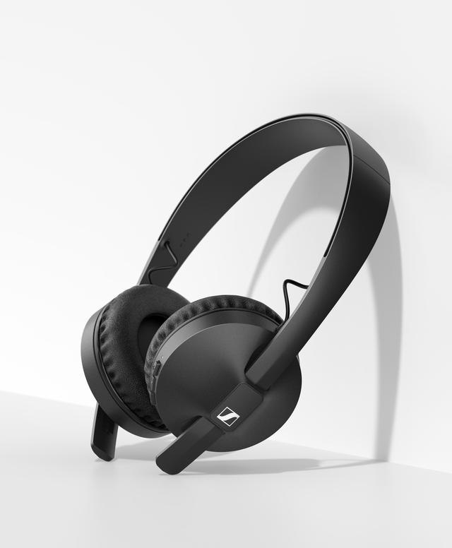 Tai nghe wireless Sennheiser HD 250BT