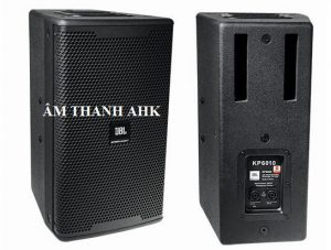 loa karaoke